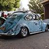 VW Show SJ 4_10-016