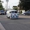 VW Show SJ 4_10-018