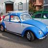 VW Show SJ 4_10-006