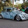 VW Show SJ 4_10-015