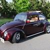 VW Show SJ 4_10-011