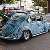 VW Show SJ 4_10-017