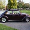 VW Show SJ 4_10-010
