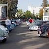 VW Show SJ 4_10-004