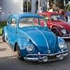 VW Show SJ 4_10-007