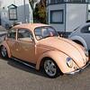 VW Show SJ 4_10-005
