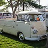 VW Show Madera 4_10-019