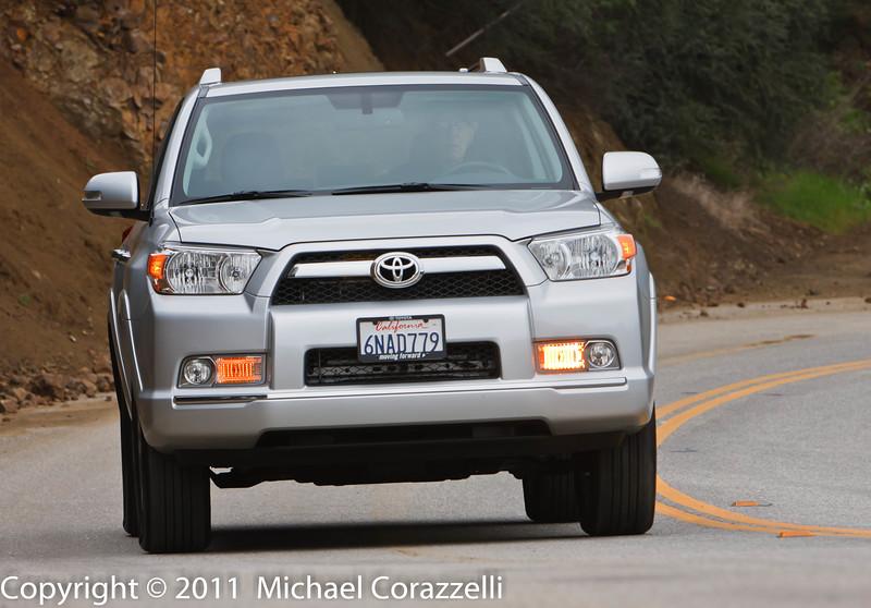 2011 Toyota 4Runner 1_11-037