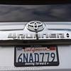 2011 Toyota 4Runner 1_11-011