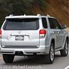 2011 Toyota 4Runner 1_11-036