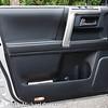 2011 Toyota 4Runner 1_11-003