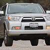 2011 Toyota 4Runner 1_11-039