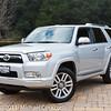 2011 Toyota 4Runner 1_11-021