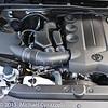 2011 Toyota 4Runner 1_11-010