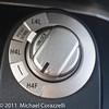 2011 Toyota 4Runner 1_11-007
