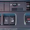 2011 Toyota 4Runner 1_11-008