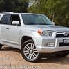 2011 Toyota 4Runner 1_11-028
