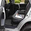2011 Toyota 4Runner 1_11-002