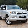 2011 Toyota 4Runner 1_11-027