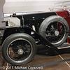 Petersen Auto Museum 1_11-159
