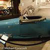 Petersen Auto Museum 1_11-057