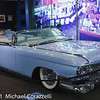 Petersen Auto Museum 1_11-066