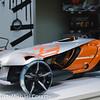 Petersen Auto Museum 1_11-084