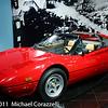 Petersen Auto Museum 1_11-245