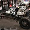 Petersen Auto Museum 1_11-221