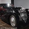 Petersen Auto Museum 1_11-130