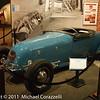 Petersen Auto Museum 1_11-056