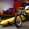 Petersen Auto Museum 1_11-198