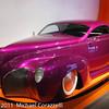 Petersen Auto Museum 1_11-231