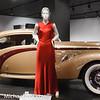 Petersen Auto Museum 1_11-169