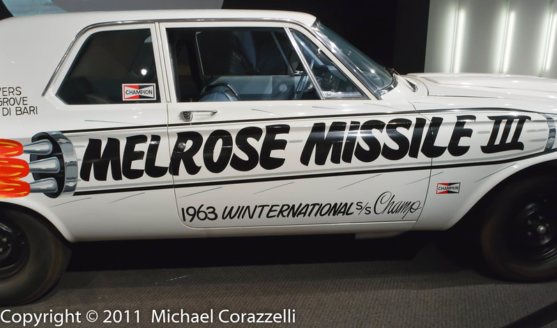 Petersen Auto Museum 1_11-215