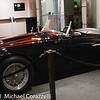 Petersen Auto Museum 1_11-092