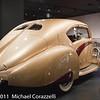 Petersen Auto Museum 1_11-175