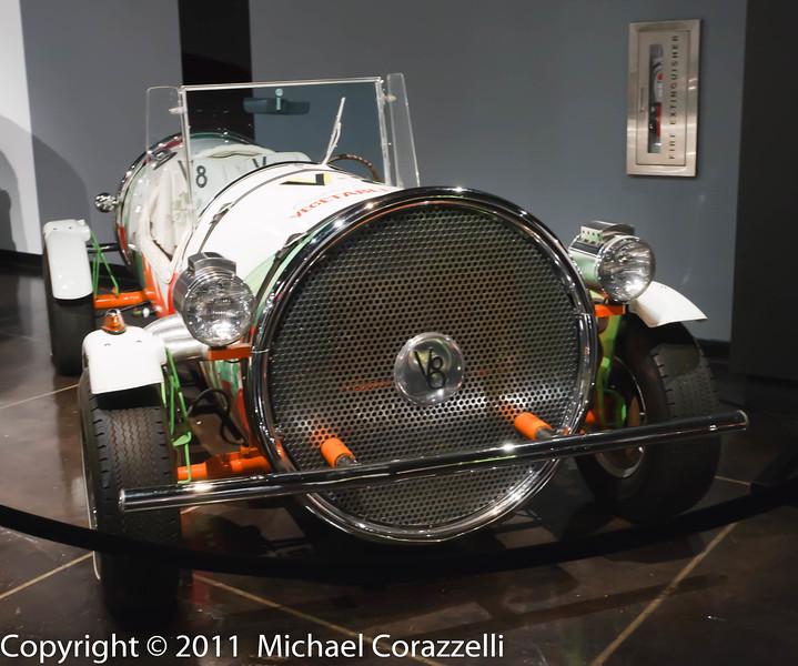 Petersen Auto Museum 1_11-115