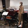Petersen Auto Museum 1_11-160