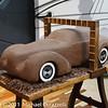 Petersen Auto Museum 1_11-086