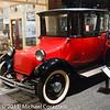 Petersen Auto Museum 1_11-036