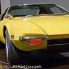 Petersen Auto Museum 1_11-108