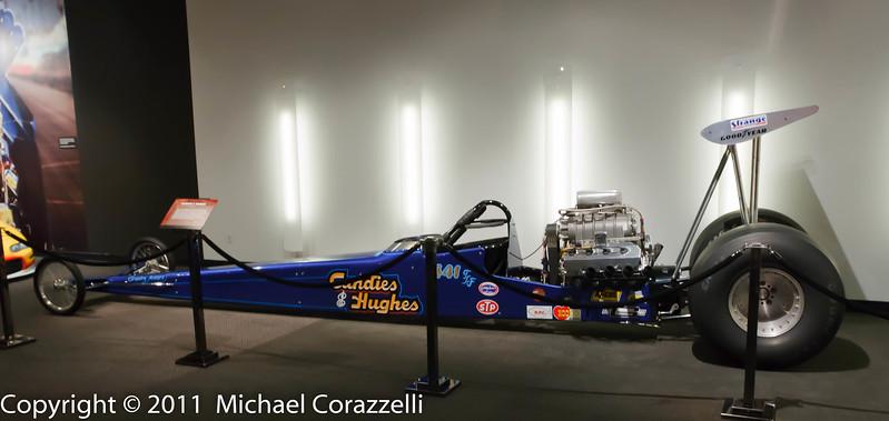 Petersen Auto Museum 1_11-202