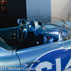 Petersen Auto Museum 1_11-148