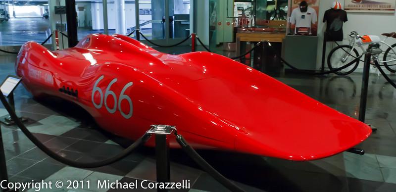 Petersen Auto Museum 1_11-003