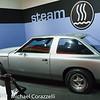 Petersen Auto Museum 1_11-096