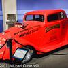 Petersen Auto Museum 1_11-180