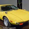 Petersen Auto Museum 1_11-107
