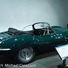 Petersen Auto Museum 1_11-247