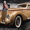 Petersen Auto Museum 1_11-172